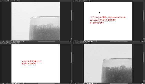 2色分解_007-4B