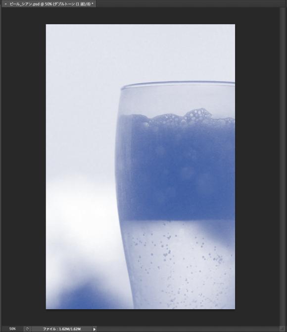 2色分解_B002-3